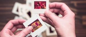 9 formas de conseguir imágenes de calidad para tu web gratuitamente