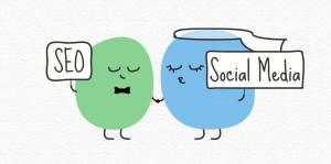 Cómo mejorar tu SEO Off Page con tus redes sociales