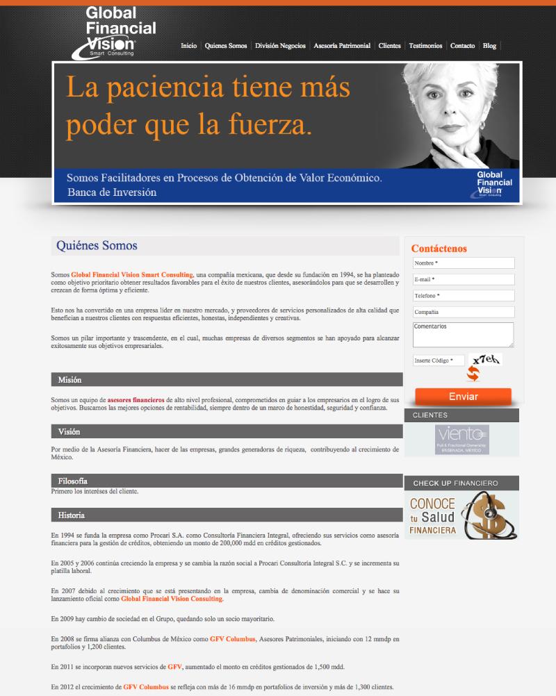 contenidos_mal_distribuidos