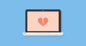 Algunas razones por las que los visitantes abandonan tu web y cómo arreglarlo (parte 2)