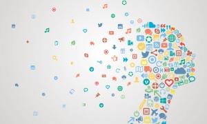5 trucos psicológicos para mejorar tus publicaciones en redes sociales