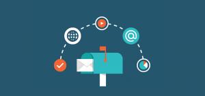 Las 5 estrategias de email para empezar