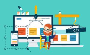 8 mitos del diseño web cazados