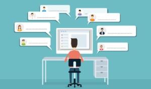 4 formas de gestionar tu reputación online