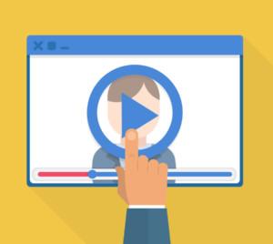 Cómo los videos pueden aumentar tus conversiones