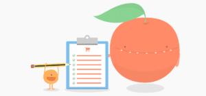 20 cosas a controlar para mejorar tu tienda online