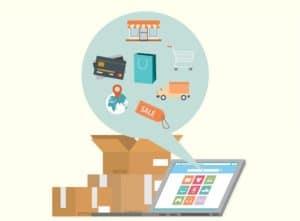 5 lugares donde prestar tu atención al cliente ecommerce
