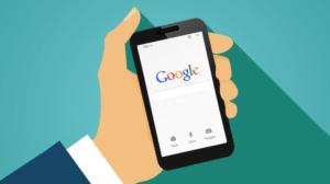 Google está cambiando su buscador de forma importante (otra vez)