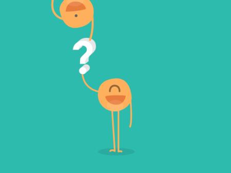6 dudas al contratar una nueva web