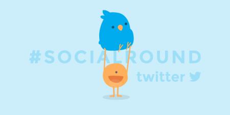 7 consejos para utilizar correctamente Twitter para negocios