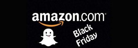 Snapchat para empresas como servicio de atención al cliente