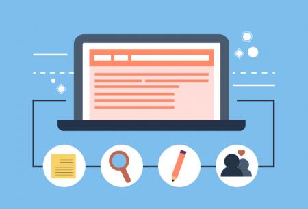 7 consejos para aumentar la participación en tu blog