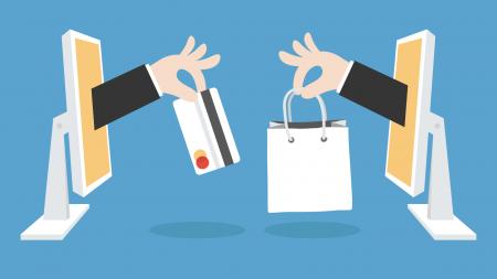 5 técnicas para optimizar las imágenes de tu tienda online