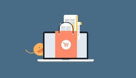 Razones por las que tu tienda online no vende
