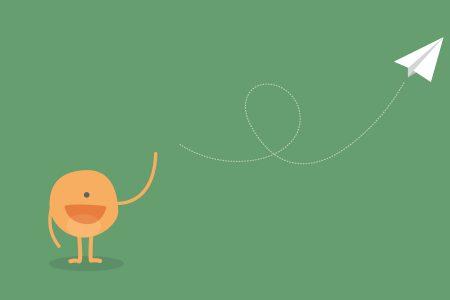 5 errores molestos en una página de contacto que no debes cometer