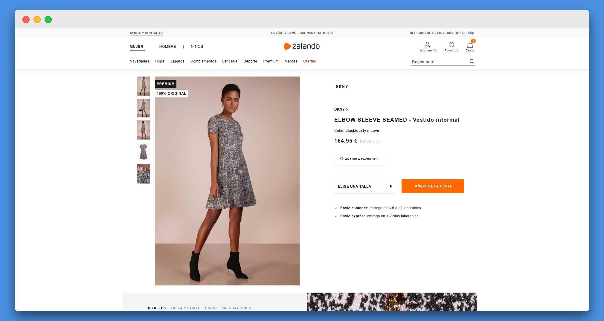 diseño-ecommerce-limpio